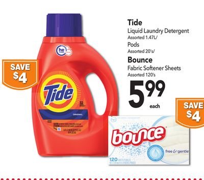 tide four in one laundry sheets 1,4-dioxane and laundry laundry detergents, dryer sheets based group turned up was 1,4-dioxane in four products: tide original scent.