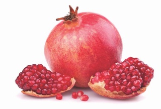 By Compliments Italian Soda - Clementine - Also: Pomegranate ...