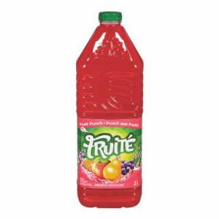 Fruité Drink