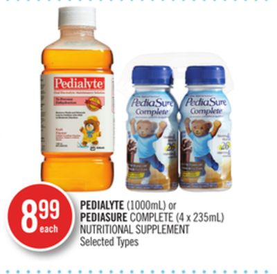 Dec 14, · Doctors give trusted answers on uses, effects, side-effects, and cautions: Dr. Baker on where can you buy pedialyte: Quinine is only available by prescription in the U.S. You need a doctor's prescription for it.