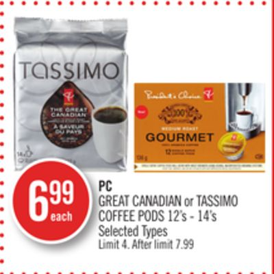 Tassimo sale canada / Welcome to las vegas poker chips