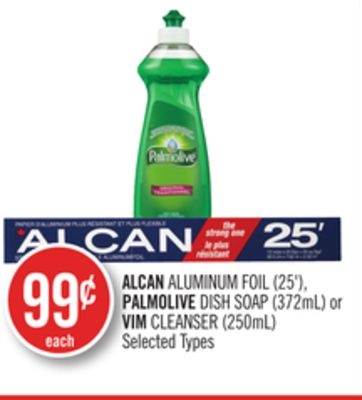 Sunlight Dishwashing Liquid On Sale Salewhale Ca