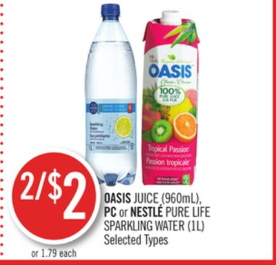Find great deals on eBay for nestle pure life water. Shop with confidence.