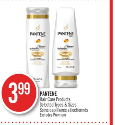 It's common to save $ off or $ off three with Pantene manualaustinnk4.gq best Pantene shampoo deals are found at Target, Walgreens, CVS and Rite Aid.