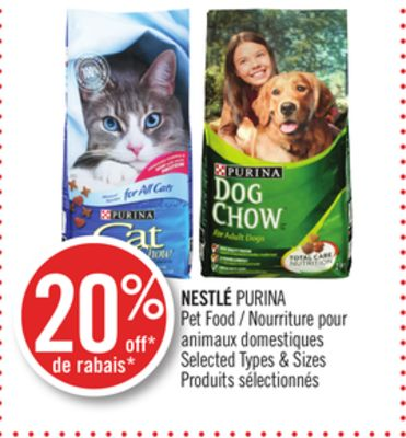 purina petfood Thousands of dogs have been poisoned and killed by a popular brand of purina  dog food that contains toxins, a pet owner alleges in a lawsuit.