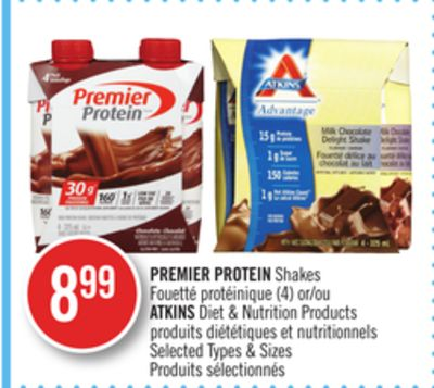 How To Lose Weight Fast Without Cutting Out Premier Protein Fast