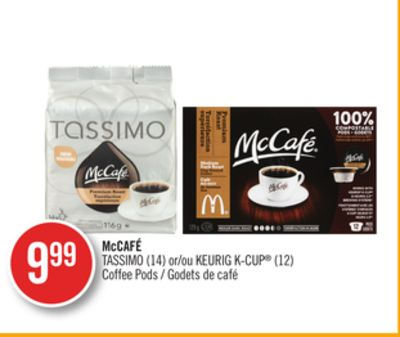 mccaf tassimo 14 or ou keurig on sale. Black Bedroom Furniture Sets. Home Design Ideas