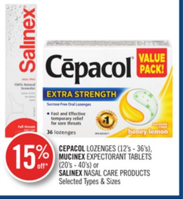Ricola Herbal Cough Lozenges Family on sale | Salewhale ca