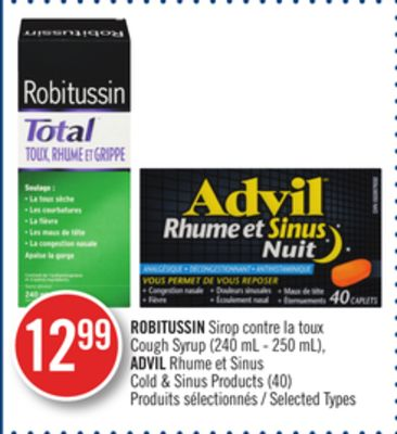 robitussin sirop contre la toux cough on sale. Black Bedroom Furniture Sets. Home Design Ideas