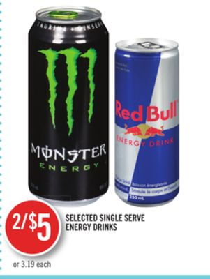 energy drink 5 essay Everyone loves a good energy boost, like the kind you get from energy drinks but what are the risks involved.