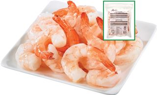 Pacific White Shrimp on sale | Salewhale.ca - photo#36