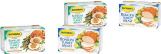 how to cook a butterball boneless turkey breast