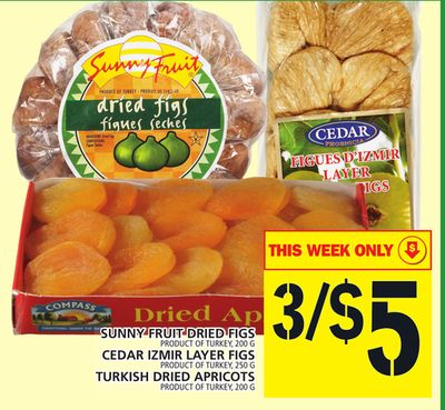 Sunny Fruit Dried Figs Or Cedar Izmir Layer Figs Or Turkish Dried Apricots