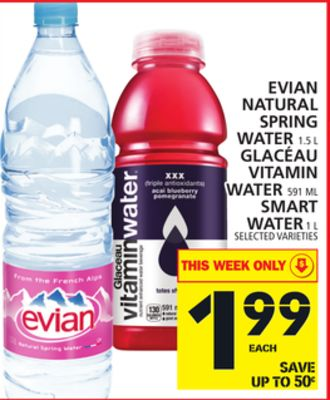 Our Free Vitamin Water Coupons and Printables for December will save you and your family money. Find more savings for Vitamin Water at sredstvadlyauvelicheniyapotencii.tk