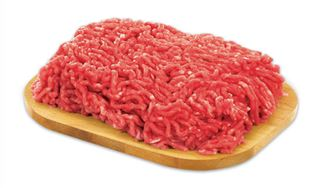 Lean Ground Beef Value Pack