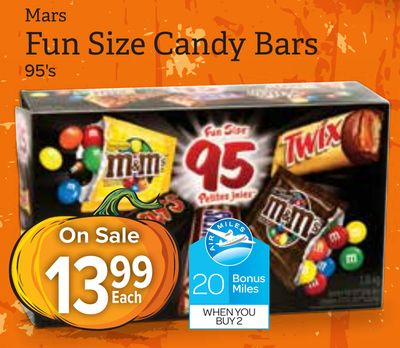 Since , the SNICKERS® candy bar has been a world-famous choice for anytime snacking. We offer an assortment of the latest candy bars by Mars, Inc., including miniatures, variety packs, or themed treats for the holidays. Discover one of the most beloved candy .