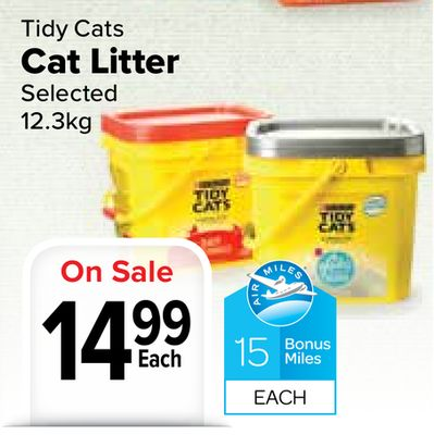 best dry cat food for urinary health