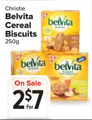 Discover great deals for Buttermilk biscuits gift and Post shredded wheat whole. Get the top prices and discounts online.
