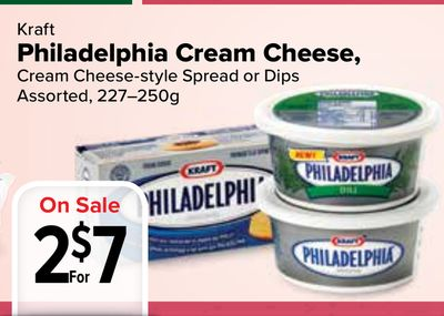 Shop for philadelphia cream cheese online at moubooks.ml Day Store Pick-Up· Free Shipping on $35+· 5% Off W/ REDcardGoods: Bread, Beverages, Dairy Products, Deli, Frozen Foods, Produce, Snacks.