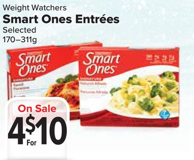 Our Free Smart Ones Coupons and Printables for December will save you and your family money. Find more savings for Smart Ones at moubooks.ml