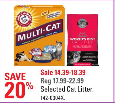 Where To Buy Natural Instinct Cat Food