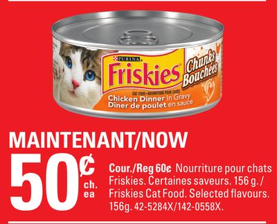 How To Save Money Wet Cat Food