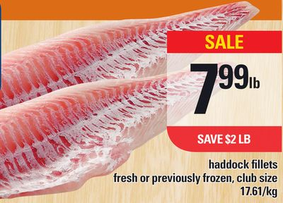 how to cook haddock fillets