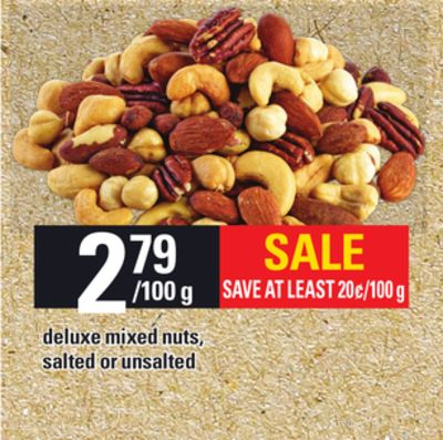 planters raw mixed nuts with Deluxe Mixed Nuts Salted Or Unsalted on Gluten Free Vegan Snack Ideas With besides Brazil Nuts Nutrition Dr Oz together with Roasted peanuts bag furthermore Roasted Peanuts further Planters Walnuts.