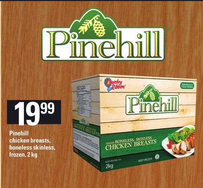 pinehill personals We take you around pine hill to find out what it's like to call it home.