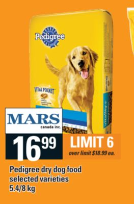 Good Natured Dog Food Coupons