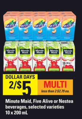 In case you haven't heard Meijer is having a 2-Day Sale Today and Tomorrow. The Sale starts at am this morning and runs through Saturday night.