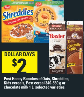 Post honey bunches of oats coupons 2018