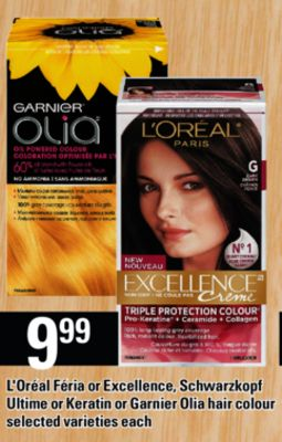 HD wallpapers garnier hair styling products