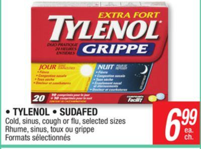 Can you buy liquid tylenol - Buy Online Without Doctor Approval