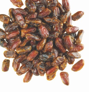 Pitted Dates on sale | Salewhale.ca