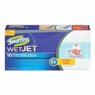 Swiffer Coupon Codes. Add Favorite. Submit a Coupon. Submit a new coupon and help others save! good God! i have been online for probably 15 mins and still cannot locate the free $5 coupon for the wet swiffer! i give up - by Anonymous. including Swiffer, in the Best of RetailMeNot emails. Please enter a valid email address. Subscribe.
