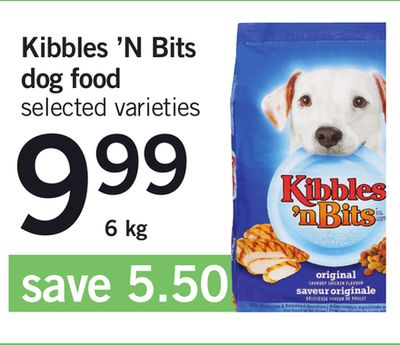 Can I Add Wet Food To My Dogs Kibbles