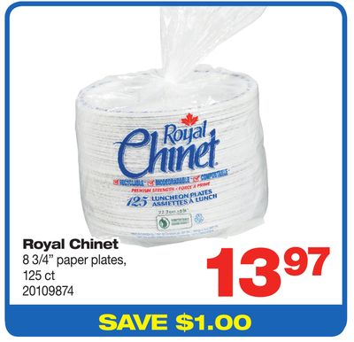 Coupons for chinet paper plates : Staples hp ink coupons 2018