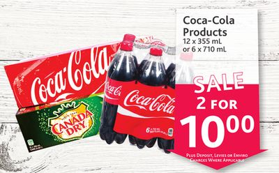 sales of coca cola products in hyderabad A sales promotion is an activity that is implemented to boost the sales of a product or service temporarily  promotional mixby understanding coca-cola.