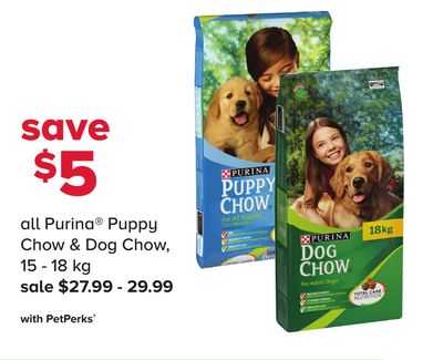 Purina dog food is a carefully formulated series of natural recipes and food plans that have been created to improve and sustain your pet's health. Each type of Purina Pro Plan has been carefully crafted by various nutritionists and veterinarians.