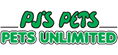 PJ Pets/Pets Unlimited
